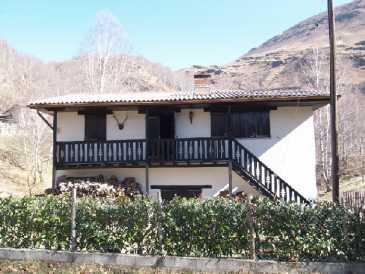 Leggere un annuncio proposta di vendita casa 150 mq for Proposta di acquisto casa