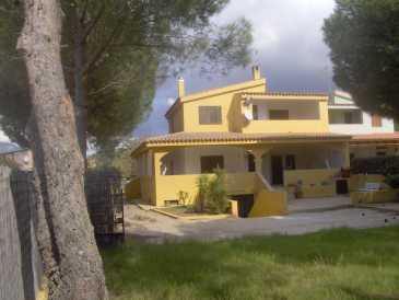 Cercare annunci real estate italia for Piani seminterrato gratuiti