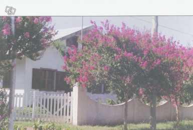 Cercare annunci immobiliare argentina pagina 8 for Piani portico gratuiti
