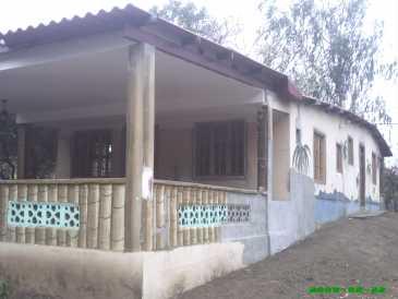 Leggere un annuncio proposta di vendita casa 350 mq for Proposta di acquisto casa