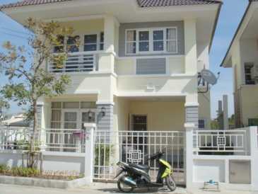 Leggere un annuncio proposta di vendita casa 130 mq for Proposta di acquisto casa