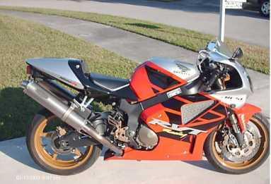 Honda And Suzuki Of Rome Ga