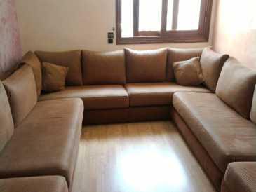 Cercare annunci mobili marocco pagina 2 for Salon zen casablanca