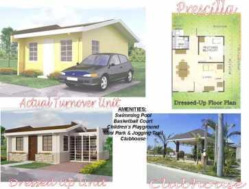 Leggere un annuncio proposta di vendita casa 25 mq for Proposta di acquisto casa