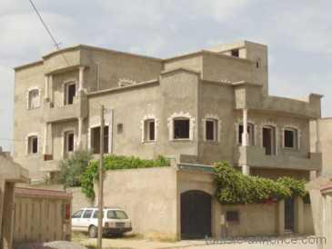 Leggere un annuncio proposta di vendita casa 550 mq for Proposta di acquisto casa