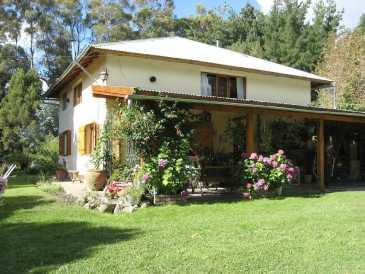 Leggere un annuncio proposta di vendita casa 110 mq for Proposta di acquisto casa