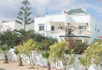 Leggere un annuncio proposta di vendita casa 380 mq for Proposta di acquisto casa