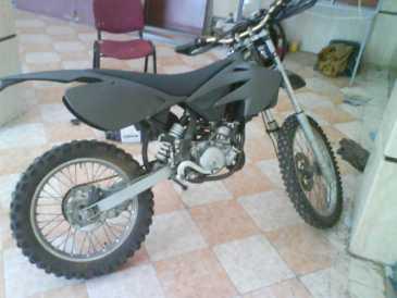 motocross 50 in vendita