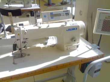 Leggere un annuncio proposta di vendita elettrodomestico for Motori elettrici per macchine da cucire