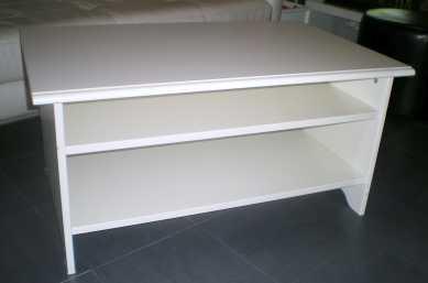 Leggere un annuncio proposta di vendita tavolino basso ikea - Tavolino basso ikea ...