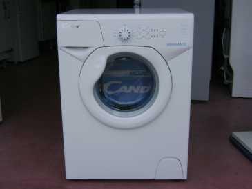 Cercare annunci elettrodomestico italia pagina 16 for Mini lavatrice