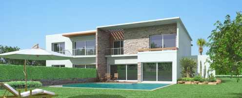 Leggere un annuncio proposta di vendita casa 782 mq for Proposta di acquisto casa