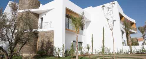 Leggere un annuncio proposta di vendita casa 581 mq for Proposta di acquisto casa