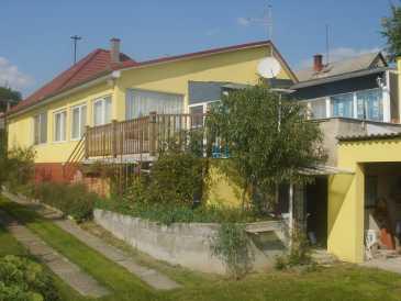 Leggere un annuncio proposta di vendita casa 140 mq for Proposta di acquisto casa