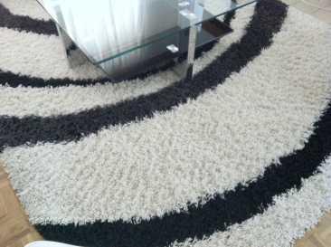 cercare annunci arredamento svizzera. Black Bedroom Furniture Sets. Home Design Ideas