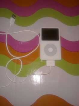 Foto: Proposta di vendita Lettore mp3 APPLE - IPOD APPLE
