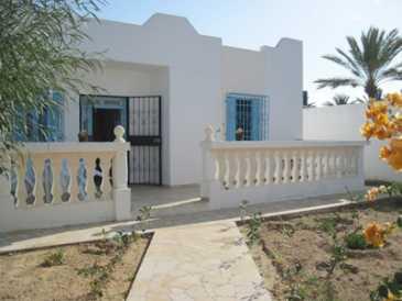 Leggere un annuncio proposta di vendita casa 83 mq for Proposta di acquisto casa