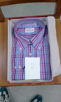 newest collection 6d570 8970d Leggere un annuncio - Proposta di vendita Vestito Uomo ...