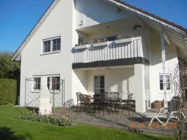 Leggere un annuncio proposta di vendita casa 261 mq for Proposta di acquisto casa