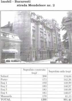 Leggere un annuncio proposta di vendita immobile 1 300 mq for Piani seminterrato gratuiti
