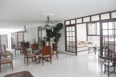Cercare annunci: Appartamenti (Panama)