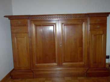 Siti annunci mobili - Siti arredamento casa ...