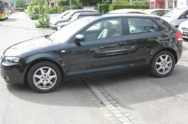 Annunci di automobili in vendita pagina 3 autos post for Ebay auto usate bologna