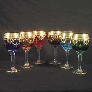 Cercare annunci vetreria italia pagina 3 for Vendita bicchieri