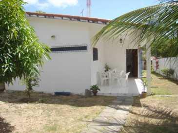 Leggere un annuncio proposta di vendita casa 128 mq for Proposta di acquisto casa