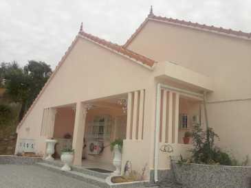 Leggere un annuncio proposta di vendita casa 275 mq for Proposta di acquisto casa