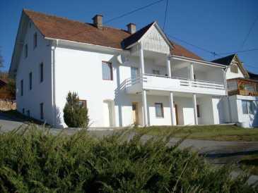 Leggere un annuncio proposta di vendita casa 280 mq for Proposta di acquisto casa