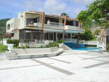 Leggere un annuncio proposta di vendita casa 2 800 mq for Proposta di acquisto casa