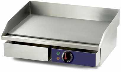 Cercare annunci attrezzatura da cucina italia - Attrezzatura da cucina ...