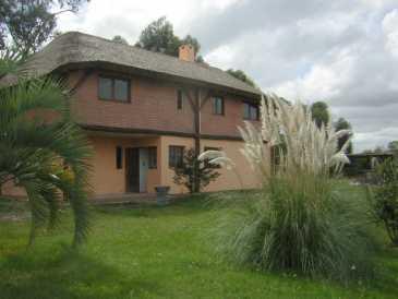 Leggere un annuncio proposta di vendita casa 185 mq for Proposta di acquisto casa