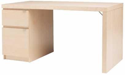 Leggere un annuncio - Proposta di vendita Scrivania IKEA - JONAS