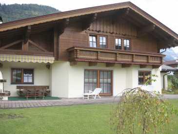 Leggere un annuncio proposta di vendita casa 190 mq for Proposta di acquisto casa