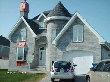 Cercare annunci immobiliare montreal canada pagina 3 for Affitto di cabina vicino a montreal