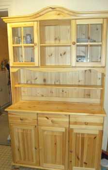 Leggere un annuncio proposta di vendita 5 mobili de cucine conforama - Cucine conforama offerte ...