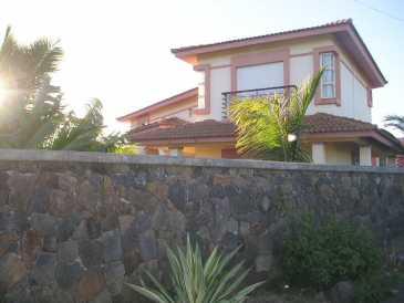 Leggere un annuncio proposta di vendita casa 290 mq for Proposta di acquisto casa