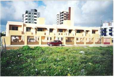 Leggere un annuncio proposta di vendita immobile 600 mq - Proposta di acquisto di un immobile ...